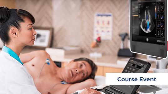 CVS Medical Malaysia Philips Echocardiography
