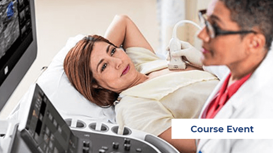 CVS Medical Malaysia Philips Elastrography