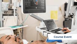 Live 3D Echocardiography