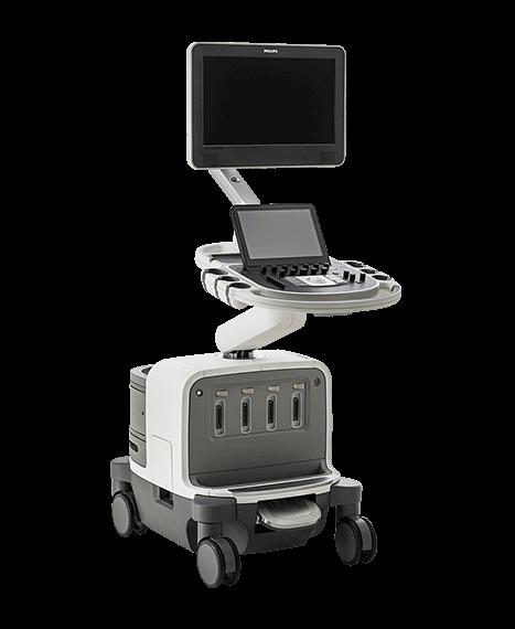 CVS Medical Malaysia Philips EPIQ 7